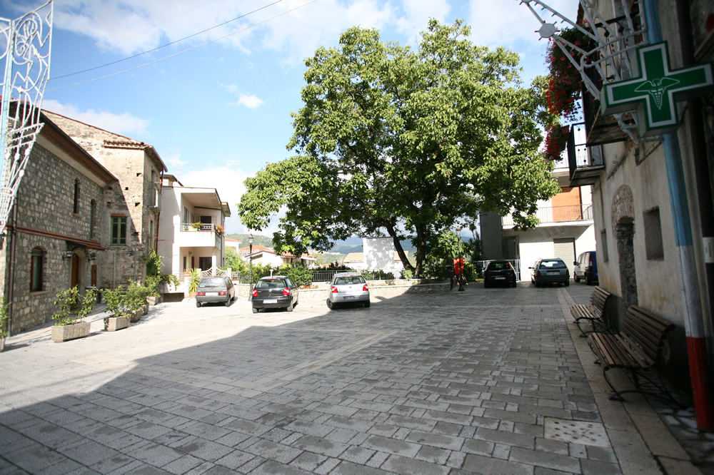 Sicili.net