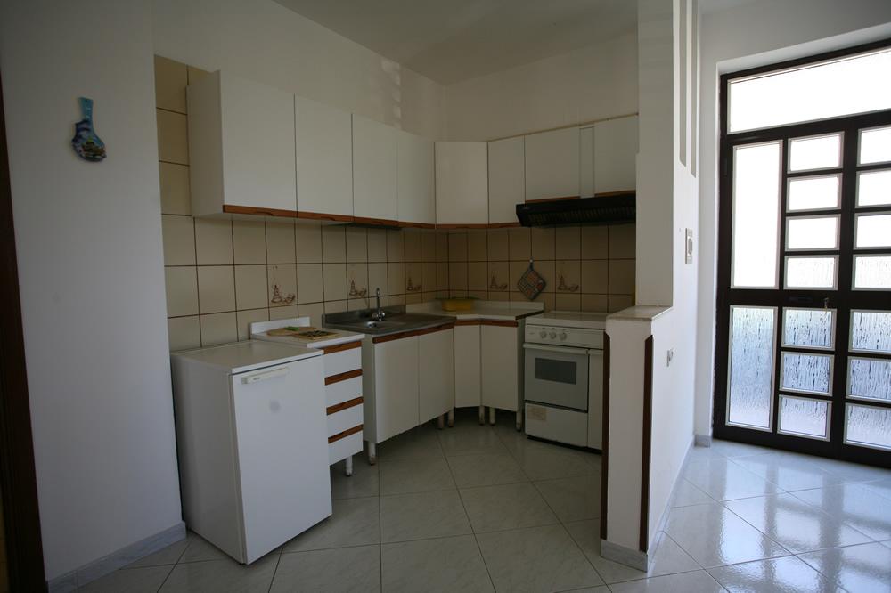Casa Vacanza Limoncello Campano